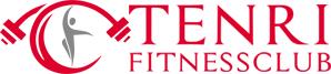 Tenri Fitnessclub